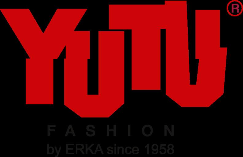 YUTU by ERKA since 1958
